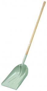 Pelle à ensilage - 37cm
