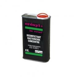 Désinfectant Crésyl - 1 L