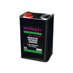 Désinfectant Crésyl - 5 L