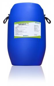 Deltaglycol - Liquide - Bidon de 10 L