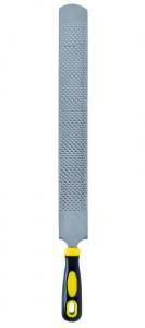 Râpe à sabots de 35 cm
