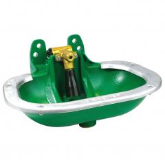 Abreuvoir anti lapage grand format - La buvette - F60