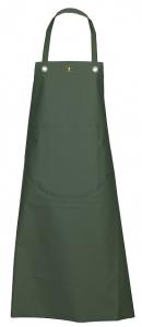 Tablier Isofranc 420 Isolatech - Guy Cotten - Vert
