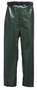 Pantalon bocage multi-taille - Guy Cotten - Tissu 420 - Vert