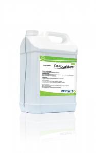 Deltacalcium - Liquide - Bidon de 5 L