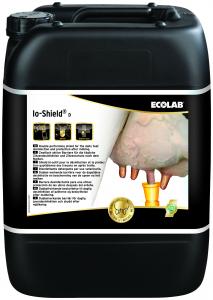 Io Shield D - Bidon de 20 kg
