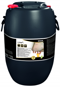 Io Shield D - Fût de 58 kg