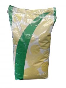 Adovigreen - Granulé - Sac de 25 kg