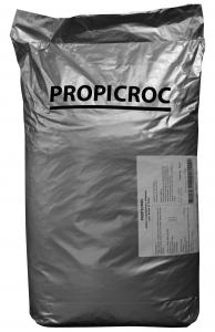 Propicroc - Granulés - Sac de 20 kg