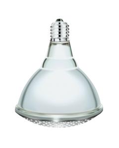 Ampoule infrarouge I PAR - Interheat - 175 W - Blanche - x 2