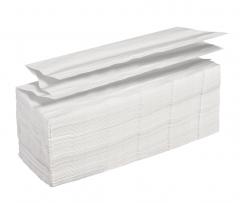 1469150 - Essuie-pis - Etui de 125 formats