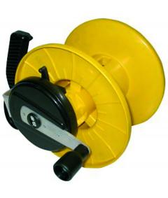 Enrouleur Turbo Roller 3-1