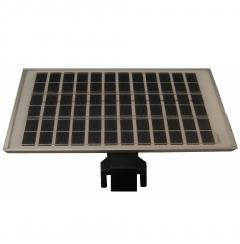 Panneau solaire pour EP 1000 G