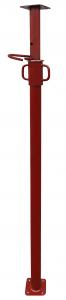 Etai métallique - Altrad - EAP04 - H 1,06 à 2,90 m