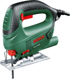Scie sauteuse - Bosch - PST 650