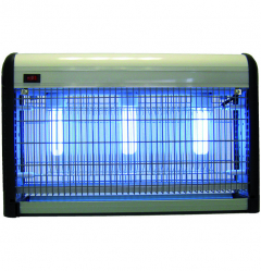 Fly Grill 39 - Exterminateur 39W