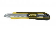 Cutter Fatmax - 9 mm - Stanley