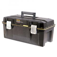 Boîte à outils étanche - 59 cm - Fatmax Stanley