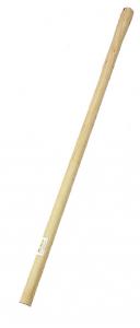 Manche à balai - 40/60cm