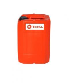 Lubrifiant Total Hydroflo CT - Bidon de 20 L