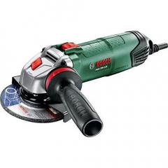 Meuleuse - Bosch - PWS 780-125