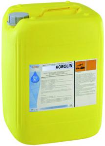 Robolin - Bidon de 25 kg
