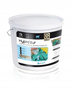 Hypra'zur - Seau de 10 kg
