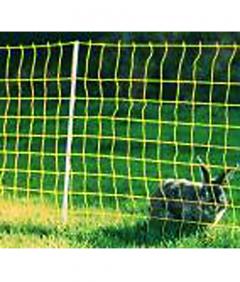 Filet lapins - 50 m x 0,65 m