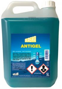 Antigel - Alaska - 5 L