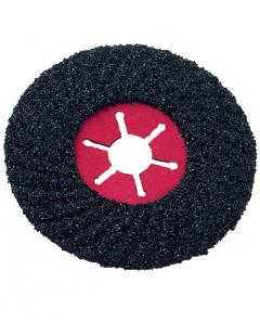 Disque abrasif spécial sabots - Soins & hygiène
