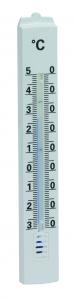 Thermomètre d'ambiance petit modèle