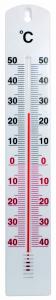 Thermomètre d'ambiance grand modèle