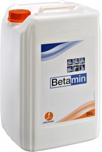 Betamin - 20 L