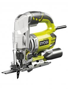 Scie sauteuse - Ryobi - RJS 1050K