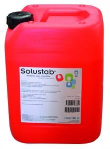 Solustab - Ocene - Bidon 10 kg