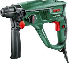 Perforateur - Bosch - PBH 2500 SRE