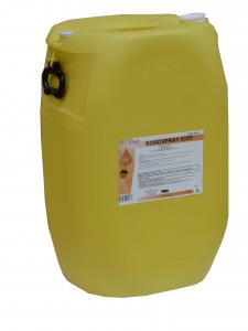Robospray Iode - Fût de 60 kg