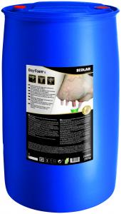 oxy-foam - 210kg