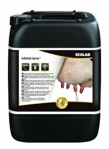 Io Shield Spray - Bidon de 20 kg