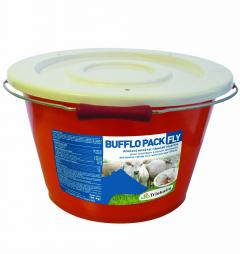 Bufflo Pack Fly - Seau de 20 kg