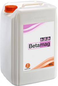 Betamag - Bidon de 20 L