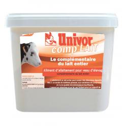 Comp'Lait - Seau de 10 kg