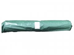 F PERF'ENSIL 20X35 115µ N/V