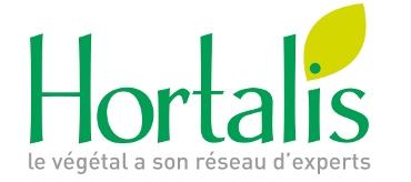 Hortalis